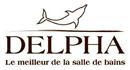 Tuyaux Prix Meuble Salle De Bain Delpha