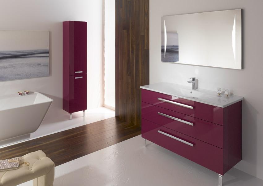 meuble de salle de bains essento de burgbad 1