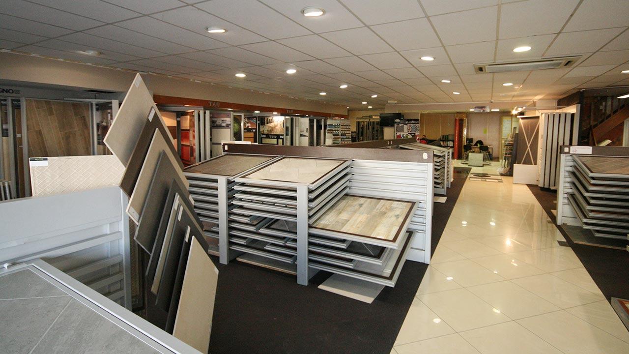 Showroom Carrelage Amp Salle De Bain Perpignan Atout Kro