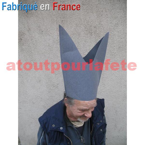 """Résultat de recherche d'images pour """"bonnet d'âne"""""""