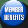 member-benefits-button
