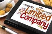 Limited Company Expenses: Fundamental Rules and Claiming Policies