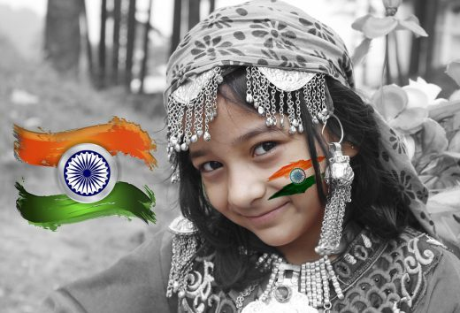 Essay on Independence Day in English for School Kids & Children | Independence Day Essay