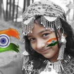 Essay on Independence Day in English for School Kids & Children