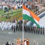 Essay on Republic Day in English for School Kids & Children