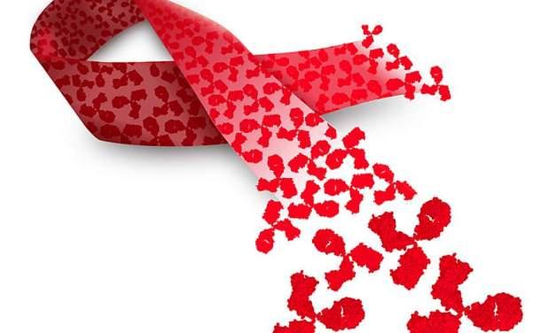 Essay on AIDS in English for School Kids & Children | AIDS Essay