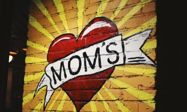 Essay on Mother's Day in English for School Kids & Children   Mother's Day Essay