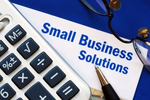 small business solutions image