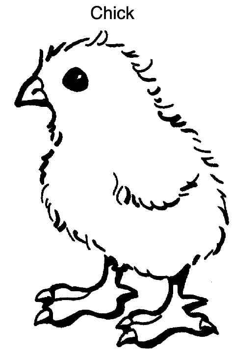 Chick Fil A Coloring Pages Coloring Pages
