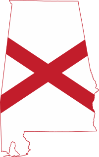 A To Z Kids Stuff Alabama Facts For Children