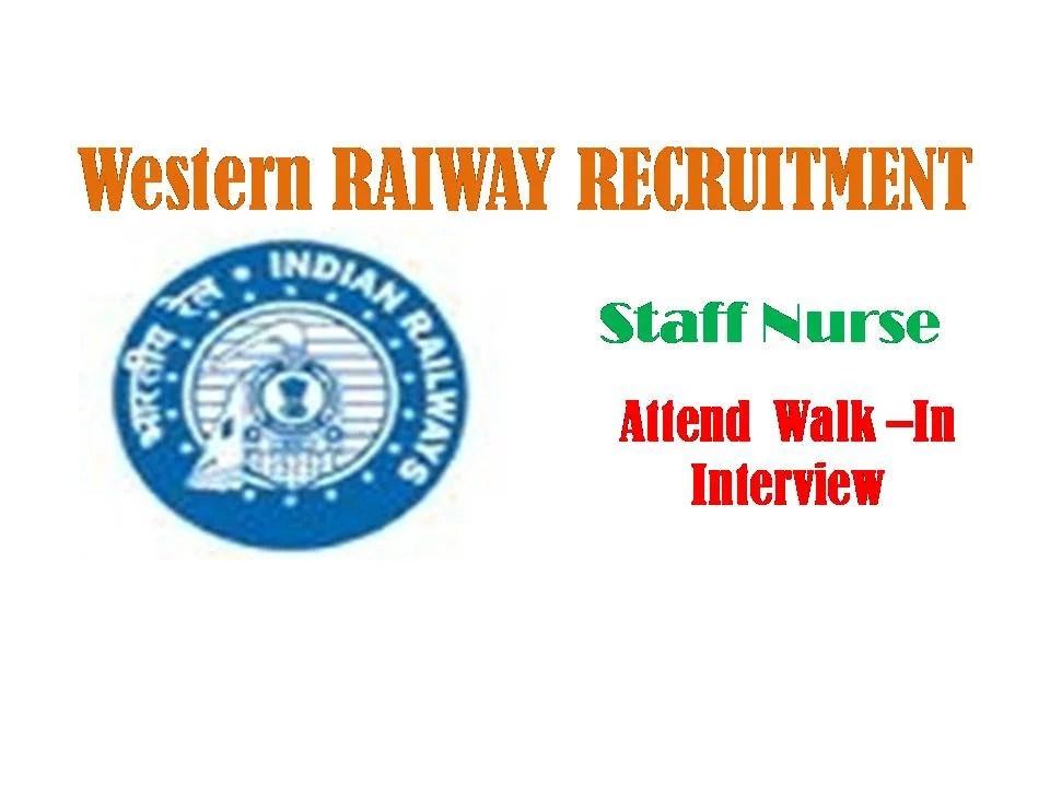 Western Railway Staffnurse 2021 .jpg