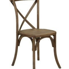 Wooden Folding Chairs For Rent Roll Up Office Chair Mat A To Z Party Rental Product Categories Barstools Pilgrim Crossback