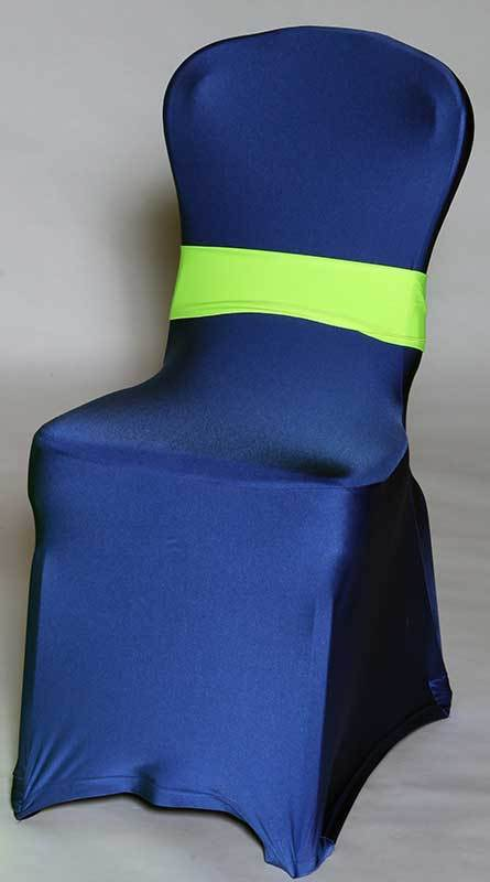 royal blue chair covers casual chairs a to z party rental spandex cover