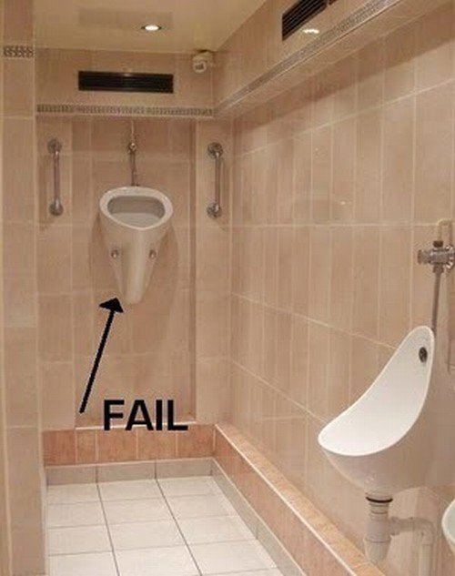 17 EPIC LOL Plumbing Fails 20 Must See Epic Fail Pictures