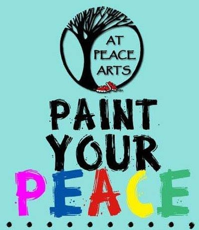 Paint Party $25 Gift Certificate