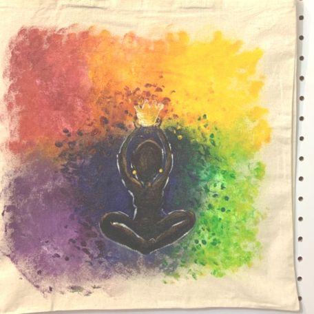 Rainbow Peace