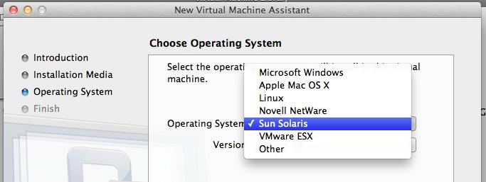 VMWare Fusion 4 vs Parallels Desktop 7: A User's POV