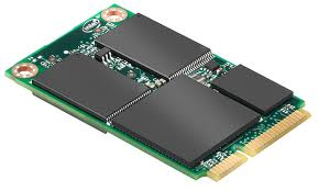 Parallels or VMWare Virtual Machines on an SSD: Is it worth it?