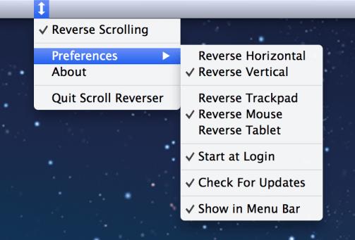 scroll-reverser