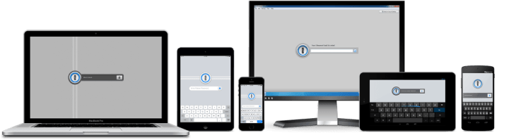 apps-you-must-have-1password