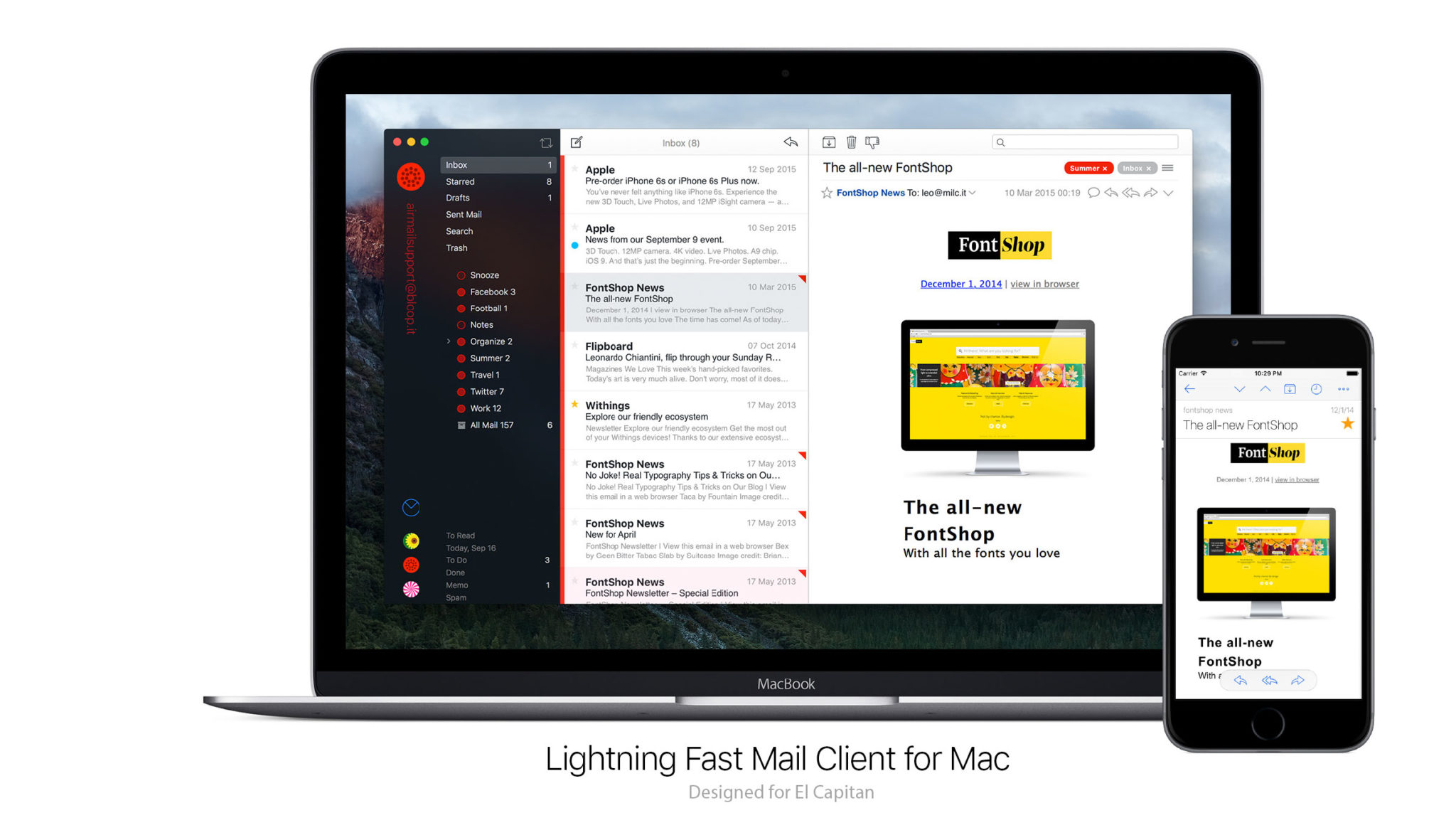 Must-Have Mac OS X Apps - 2015 Edition - Tech ARP