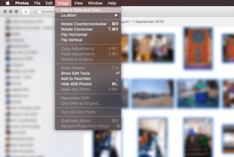 photo-adjust-date-time-fix