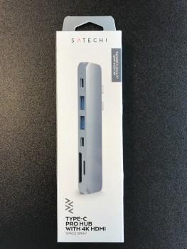Satechi-Aluminum-Type-C-Pro-Hub-Box