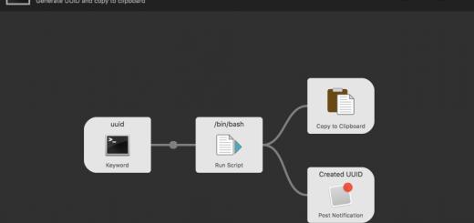 uuidgen_alfred_workflow