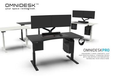 omnidesk-pro-table
