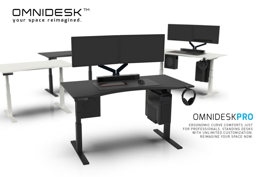 omnidesk-pro-table