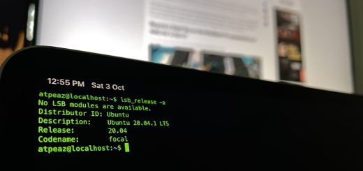 ubuntu-20.04-focal