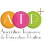 Association ATP