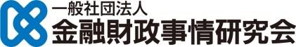 https://i0.wp.com/www.atpress.ne.jp/releases/124605/img_124605_2.jpg?resize=421%2C67&ssl=1