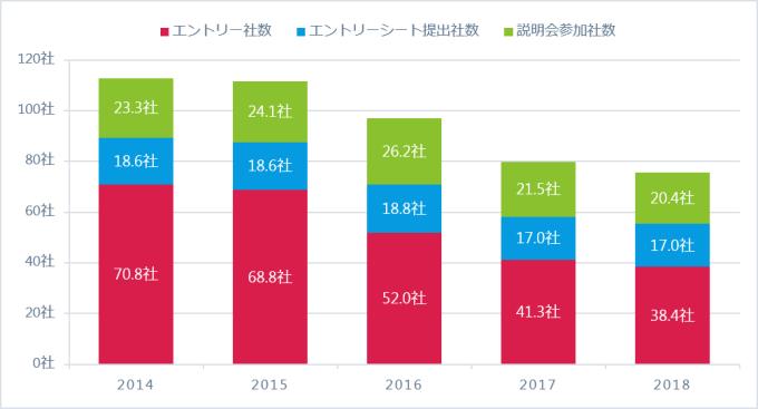 https://i0.wp.com/www.atpress.ne.jp/releases/140306/img_140306_3.png?w=680&ssl=1