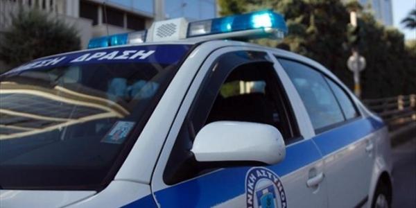 Συνελήφθη 62χρονος στην Πάργα, για παράνομη πρόσληψη και απασχόληση αλλοδαπού