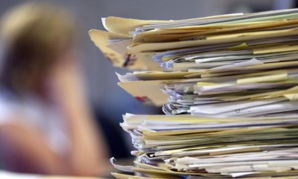 «Ντου» κλιμακίου επιθεωρητών-ελεγκτών δημόσιας διοίκησης στους Δήμους Πρέβεζας και Πάργας