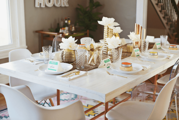 tablescape-7
