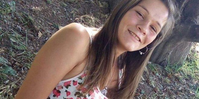 El jurado popular declaró culpable al femicida de Fátima Acevedo
