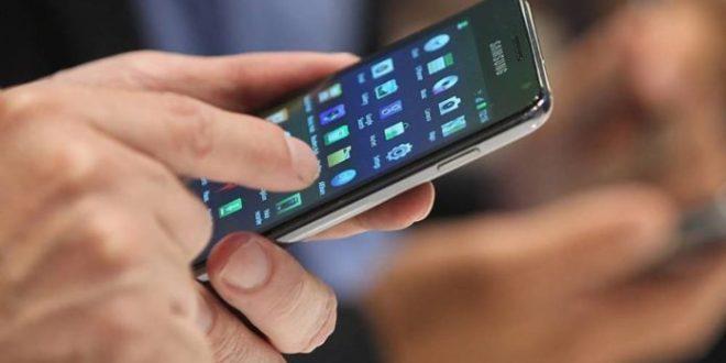 Los celulares no están incluidos en el relanzamiento del Ahora 12