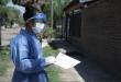 Covid 19: La provincia registra 72.025 desde el inicio de la pandemia
