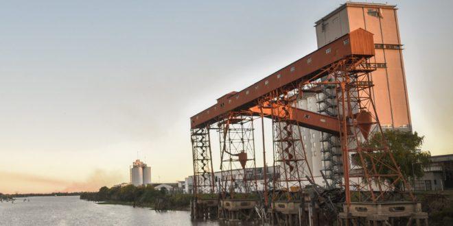 Mi ciudad como Turista presenta un nuevo recorrido: el Paseo del Puerto