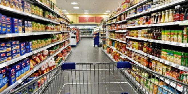 La inflación de 2020 fue del 36,1%