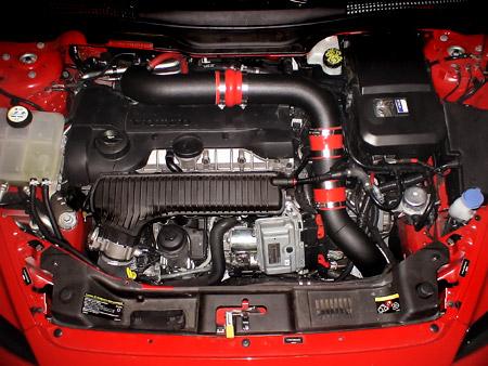 2005 Ford Focus Fuel System Diagram Volvo C30 T5 Turbo Kit Gt3076r Atpturbo Com