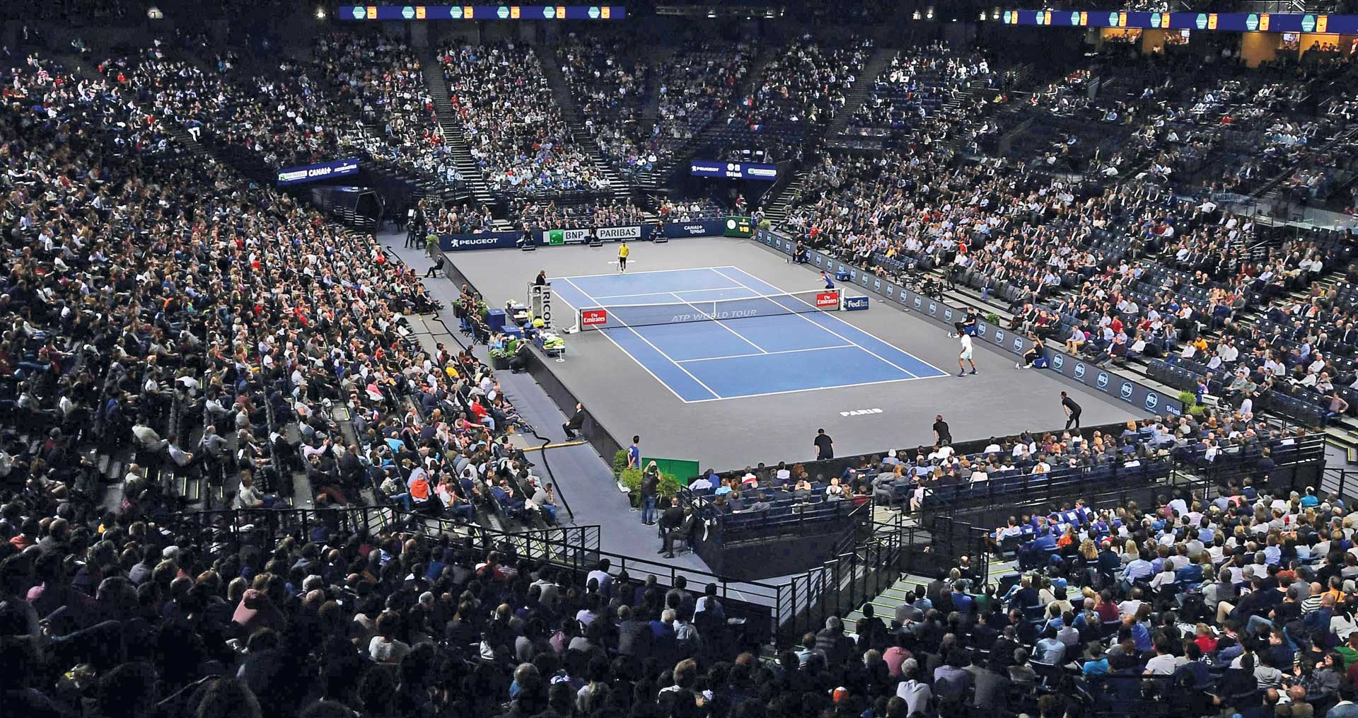 Image result for paris bercy masters
