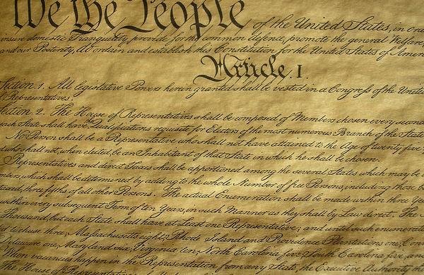 Private Security 4th Amendment