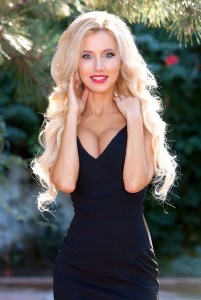 cute Ukrainian womanhood from city Odessa Ukraine