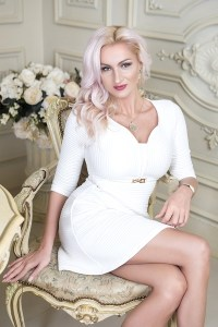tender Ukrainian best girl from city Kiev Ukraine