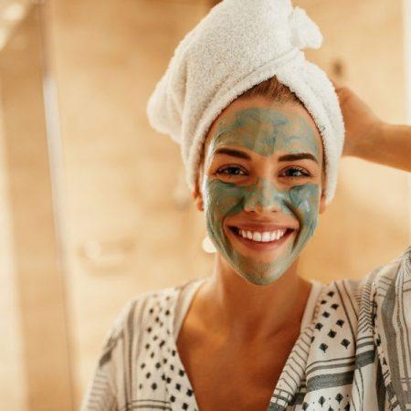 Kozmetika za nego obraza in telesa - Atraktivna.si Kozmetika in nega