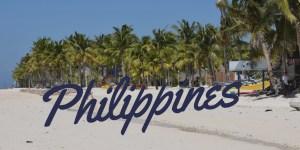 philippinesgallery