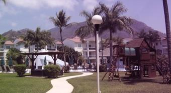 Los 30 mejores Hoteles con cocina en Acapulco  Atrapalocommx